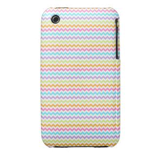 Consolidando bueno honrada disfrute Case-Mate iPhone 3 protector