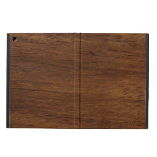 Construcción rugosa de la textura de madera