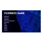 construction-business-card1, nombre comercial, aña tarjeta de visita