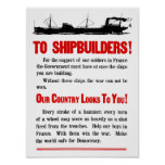 Constructores navales que nuestro país mira a uste impresiones
