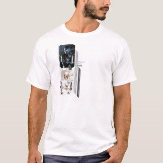 Control Camiseta