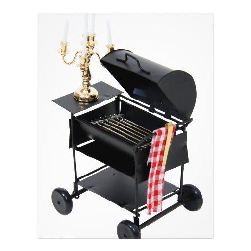 CookCandelight031309 Tarjetones
