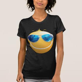 Cool Smile - Big Smile Camisetas