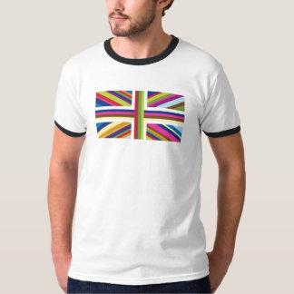 CoolBritannia Camiseta