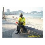 Copacabana Postal