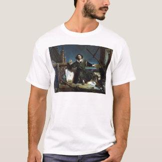Copernicus Camiseta
