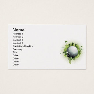copia _000005863951 tarjeta de negocios