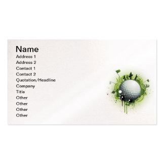 copia _000005863951 tarjetas de visita