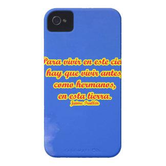 copia 01 del azul iPhone 4 funda