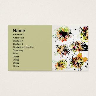 copia _12167524 tarjeta de negocios