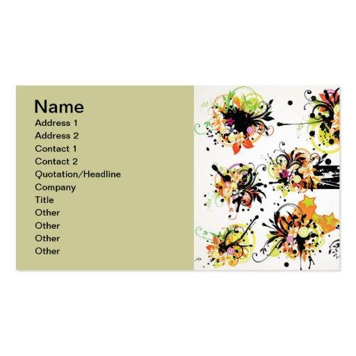 copia _12167524 tarjeta de visita