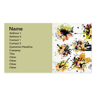 copia _12167524 tarjetas de visita