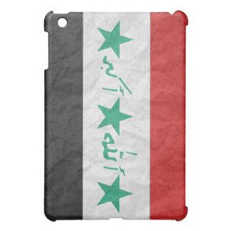Copia de Iraq
