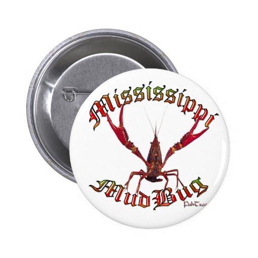 copia de los mississippimudbugs pin