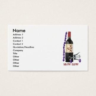 copia del md, nombre, dirección 1, dirección 2, tarjeta de negocios