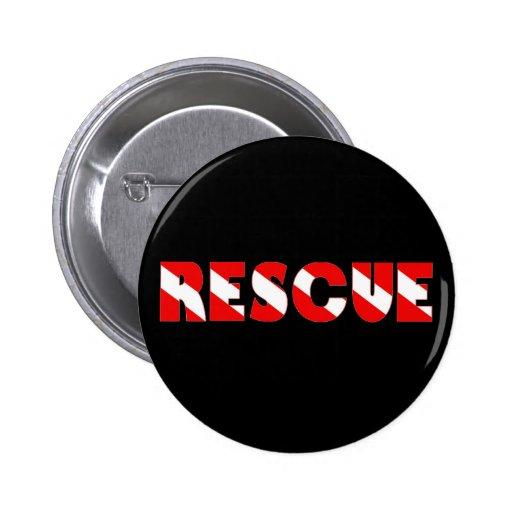 copia del rescuediver pins