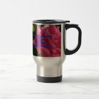 copia rosita2 taza térmica