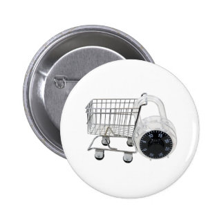 Copia SecureShopping120509 Pin