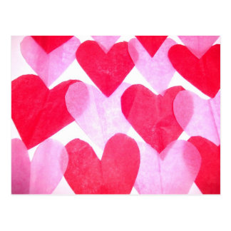 Regalos para San Valentín en Zazzle