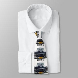 Corbata 1954 Desoto