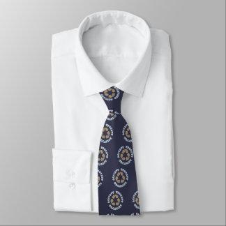 Corbata agitar-recicle-DKT