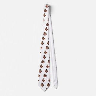 Corbata Alturas altísimas