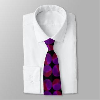 Corbata Amor precioso
