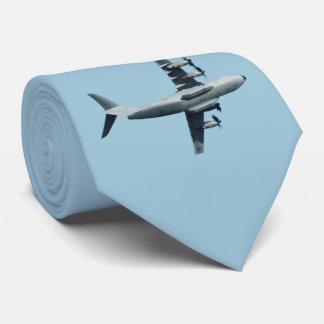 Corbata Aviones del atlas A400M - 1