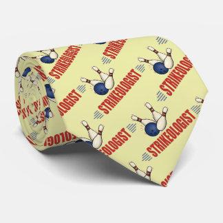 Corbata Bolos divertidos