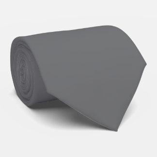 Corbata Bronce de cañón 1111 del OPUS