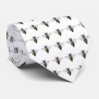 Corbata Escudo de armas heráldico de muy buen gusto C de