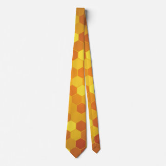 Corbata Fiesta de la miel