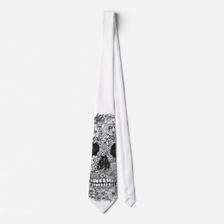 Corbata Funus Elegantia