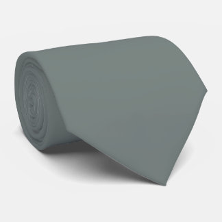 Corbata Hierro labrado del OPUS 1111