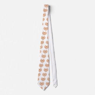 Corbata Hogar popular