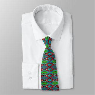 Corbata Hombre alfa