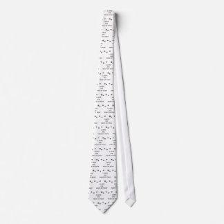Corbata I arrolló Biológico (MUY Y VERDE) - Juegos de