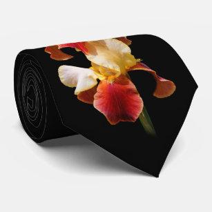 Corbatas Flores De La Primavera | Zazzle.es
