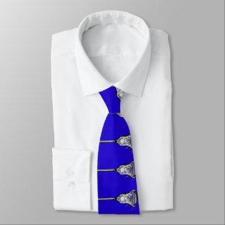 Corbata LaCrosse