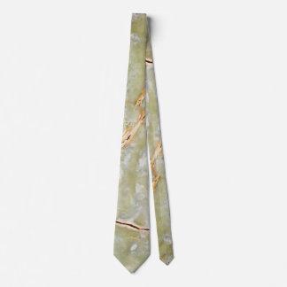 Corbata Lazo de piedra natural del modelo