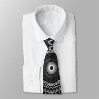 Corbata Lazo negro de Sun