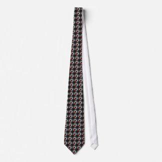 Corbata Mecánico