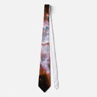 Corbata Nebulosa NGC 6302 de la mariposa