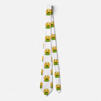 corbata para hombre puking de la ropa de caballero