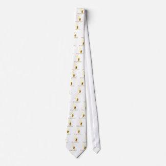 Corbata Perritos del navidad