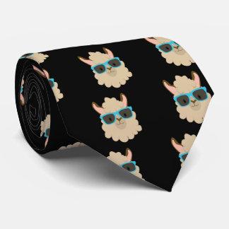 Corbata Personalizada Ahorre el drama para su llama