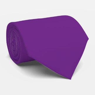 Corbata Personalizada Carnaval 1111 del OPUS
