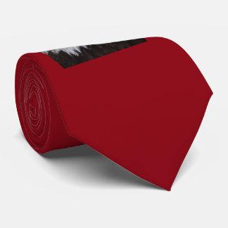 Corbata Personalizada Eagle impresionante