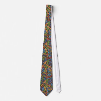 Corbata Personalizada Friki de la matemáticas