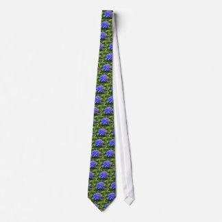 Corbata Personalizada Hydrangea francés (macrophylla del Hydrangea)